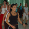X. IFAA Aerobic és Wellness Kongresszus 26