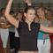 X. IFAA Aerobic és Wellness Kongresszus 27