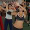 X. IFAA Aerobic és Wellness Kongresszus 29