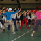 X. IFAA Aerobic és Wellness Kongresszus 30