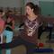X. IFAA Aerobic és Wellness Kongresszus 32