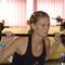 X. IFAA Aerobic és Wellness Kongresszus 33