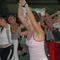 X. IFAA Aerobic és Wellness Kongresszus 38