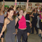 X. IFAA Aerobic és Wellness Kongresszus