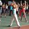 X. IFAA Aerobic és Wellness Kongresszus 3