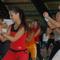 X. IFAA Aerobic és Wellness Kongresszus 41