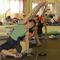 X. IFAA Aerobic és Wellness Kongresszus 42