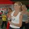 X. IFAA Aerobic és Wellness Kongresszus 45