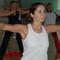 X. IFAA Aerobic és Wellness Kongresszus 48