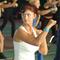 X. IFAA Aerobic és Wellness Kongresszus 4