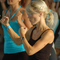 X. IFAA Aerobic és Wellness Kongresszus 6