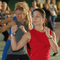 X. IFAA Aerobic és Wellness Kongresszus 7