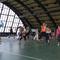 X.IFAA Aerobic és Wellness Kongresszus 31