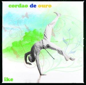 capoeirista_by_orange684