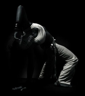 capturing_capoeira____8_by_VinSainT