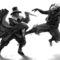 Cloak_vs__Capoeira_by_Merlkir