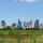 Dallas_30820_278065_t