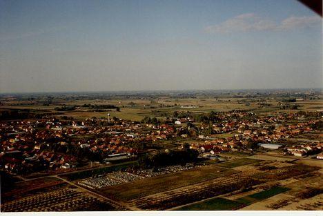 falu19