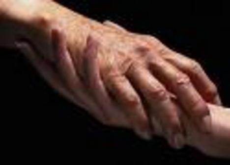 fogd a kezem