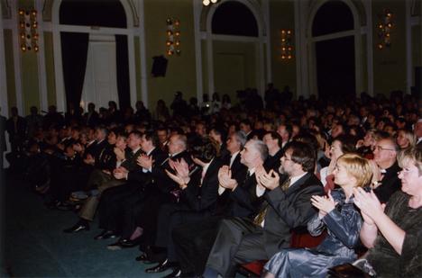 MAMI_közönség