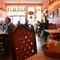 mexikói étkezde