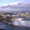 Niagara vízesés