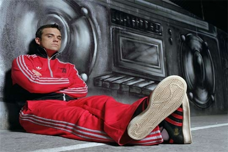 Robbie_Williams2