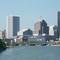 Rochester városa