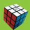 Rubik Kocka