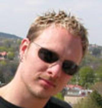 Skerlecz Gábor