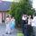 Vendegek_koszontese_3_300832_25627_t