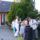 Vendegek_koszontese_4_300833_46216_t