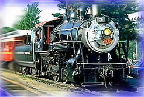 vonat11