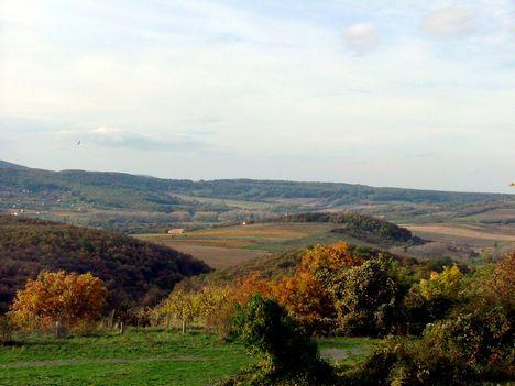 A Balaton-felvidék 2