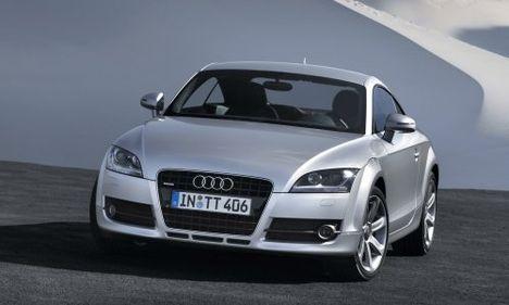 Audi[1]
