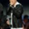 Eminem 15