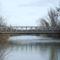 Halászi híd (3)