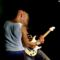 Attis is gitározott - a levegőben