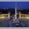 Budapest, különböző helyei--Hajni 4