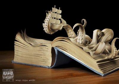 Nem olvasni való olvasnivaló