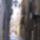 Rovinj_sikator-003_412452_53844_t