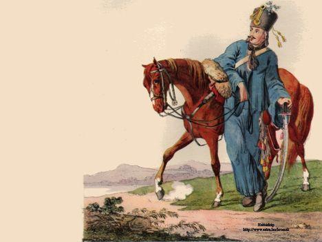 18.-19. századi magyar viseletek 9