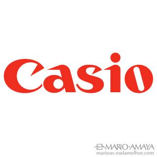 Casion