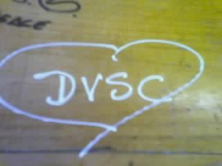 DVSC_LOVE