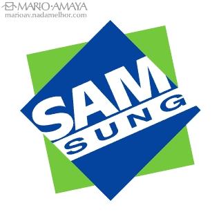 Samsungclub