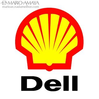 Shelldell