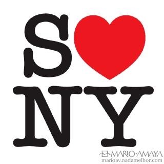 Sonyny