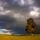 Viharfelhők, tornádók