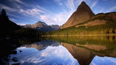 a hegy