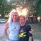 Alapi István és én